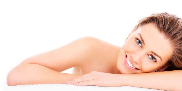 Cuidado de la piel - Dermocosmética - Farmacia Llamaquique - Oviedo (Asturias)