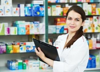 entrevista y seguimiento farmaceutico - Farmacia Llamaquique - Oviedo (Asturias)