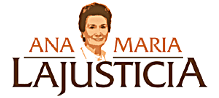 Ana María Lajusticia - Farmacia Llamaquique - Oviedo (Asturias)