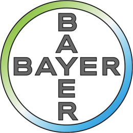 Bayer - Farmacia Llamaquique - Oviedo (Asturias)
