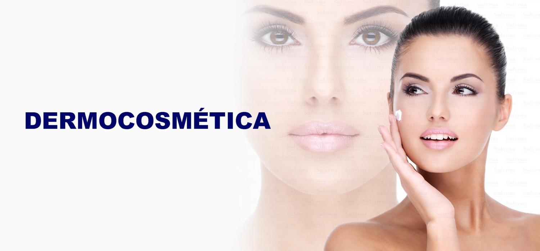 Dermocosmética - Farmacia Llamaquique - Oviedo (Asturias)