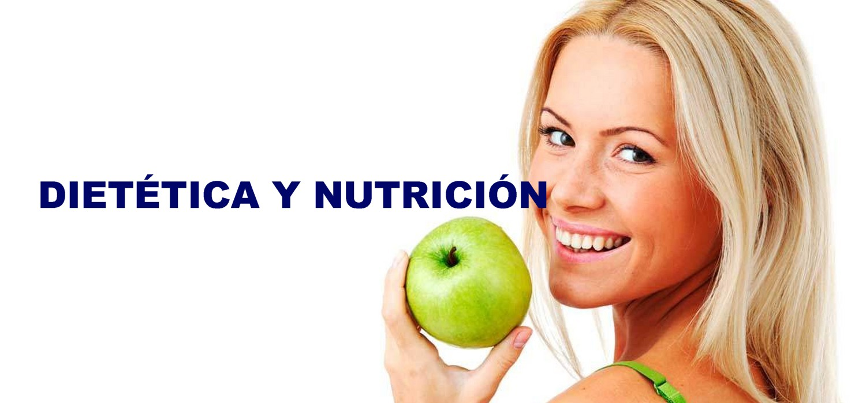 Dietética y nutrición - Farmacia Llamaquique - Oviedo (Asturias)