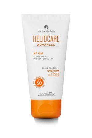 cantabria-labs-heliocare-advanced-XF-gel-spf50