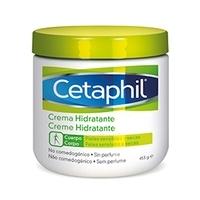 cetaphil-Crema-Hidratante-453g