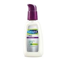 cetaphil PRO-Oil-Control-Creme-Hidratante-FPS-30-118ml