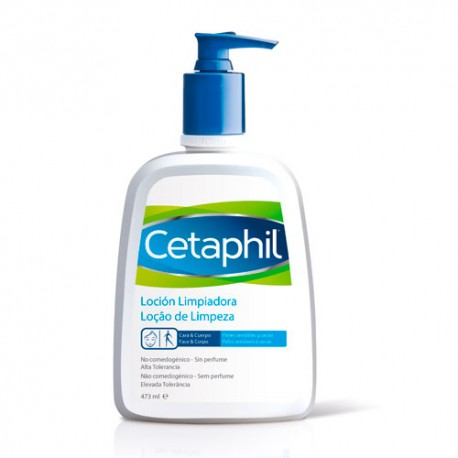 cetaphil-locion-limpiadora-473ml